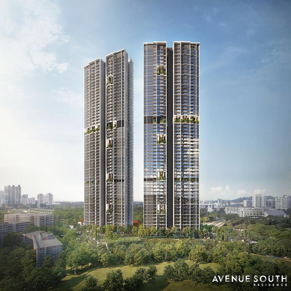 Aveunue-South-Residences-show-flat